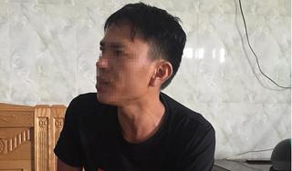 Vụ thiếu niên 16 tuổi tông CSGT trọng thương: 'Con tôi bẻ lái để tránh nhưng không được'