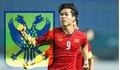 Cựu HLV tuyển Việt Nam 'hiến kế' giúp Công Phượng thi đấu thành công tại Bỉ