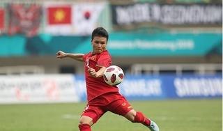 Quang Hải đã trở thành 'cậu bé vàng' của bóng đá Việt Nam như thế nào?