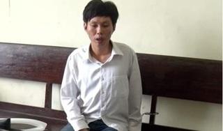 Nam Định: Bắt kẻ trộm cắp gần 100kg dây cáp điện tại 13 trạm biến áp