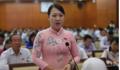 PGS.TS Phan Thị Hồng Xuân nói gì về đề xuất chống ngập bằng lu gây 'bão'?
