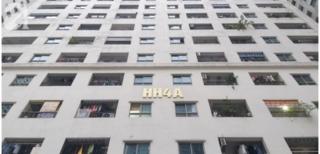 Nam thanh niên bị 'tố' hiếp dâm nữ giúp việc ở chung cư HH Linh Đàm