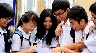 Tra cứu điểm thi THPT quốc gia 2019 tại Hà Nội nhanh nhất