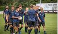 CLB Sint Truidense chào đón Công Phượng bằng chiến thắng trước 'đại gia' nước Bỉ