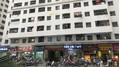 Diễn biến mới vụ chủ căn hộ Chung cư Linh Đàm nghi 'hiếp dâm' nữ giúp việc