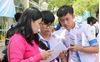 Nam Định vững ngồi đầu, điểm thi THPT quốc gia 2019 cao nhất cả nước