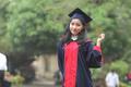 Chân dung nữ sinh Phú Thọ có tổng điểm 3 môn đạt 29,8 cao nhất cả nước