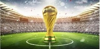 Lộ diện những ứng cử viên thay thế Qatar đăng cai World Cup 2022?