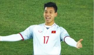 Vũ Văn Thanh khoác áo Thai Port FC thi đấu tại Thai League?