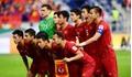 Đội tuyển Việt Nam gặp bất lợi ở trận mở màn vòng loại World Cup 2022