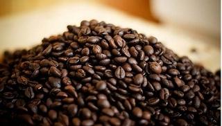 Giá cà phê hôm nay 24/10: Giảm nhẹ so với hôm qua