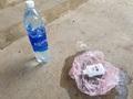 Cả gia đình cấp cứu nghi bị bỏ thuốc sâu vào bể nước ăn: Không phải lần đầu?