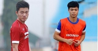 Sao Hà Nội FC chỉ ra nguyên nhân khiến Công Phượng, Xuân Trường thất bại khi xuất ngoại