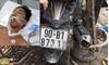 Sức khỏe nam thanh niên chở bạn gái tông vào cột điện ở Hà Nam hiện giờ ra sao?