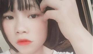 Nữ sinh lớp 9 mất tích sau khi bắt xe khách xuống Hà Nội tìm mẹ