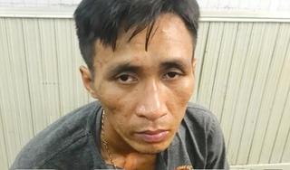 Phá băng trộm lấy một lúc 7 xe máy trong khu nhà trọ ở TPHCM