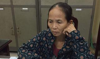 Nữ giáo viên về hưu bị bắt khi đang vận chuyển 15 bánh heroin