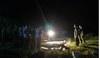 Danh tính 4 nạn nhân đuối nước tử vong thương tâm ở Phú Thọ