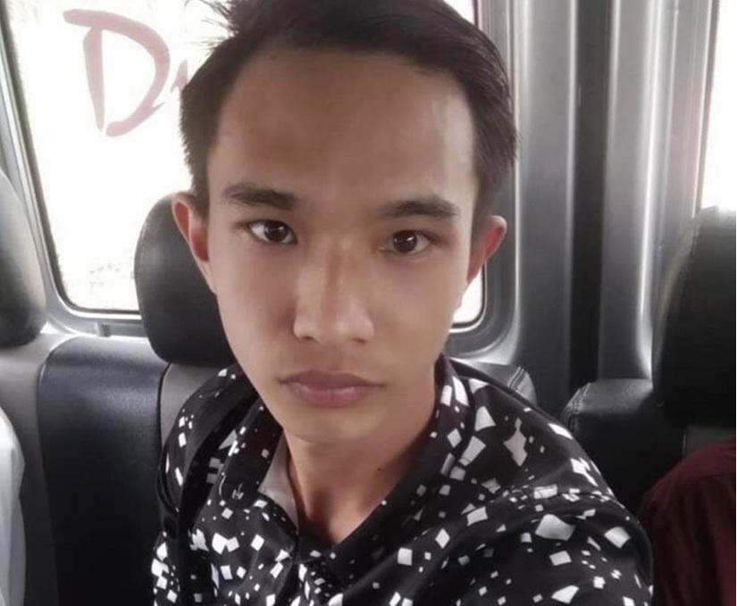 Bắc Giang: Nam thanh niên dùng dao khống chế, cướp tiền của người bán thịt