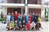 Cậu bé nhà nghèo vượt nghìn cây số tới HAGL thi tuyển vì hâm mộ Công Phượng
