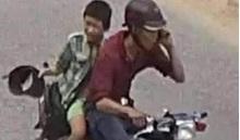 Chân dung đối tượng đánh dã man bé trai bán vé số, cướp 1,2 triệu đồng ở Quảng Nam
