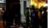 Tuyên Quang: Nghi vấn mâu thuẫn tình cảm, thiếu nữ bị đâm tử vong