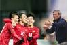 HLV Lê Thụy Hải nhận định về cơ hội của ĐTVN ở vòng loại World Cup