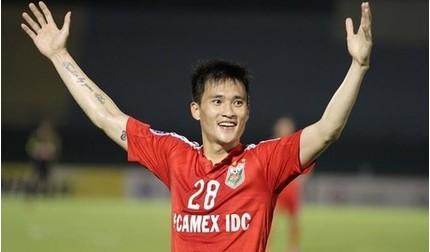 Lê Công Vinh: Bảng đấu của Việt Nam không dễ, đừng vội mừng