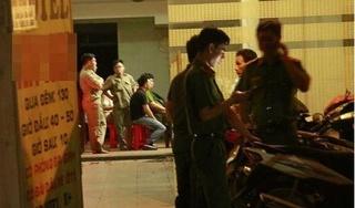 Lời khai hung thủ ra tay sát hại thiếu nữ do ghen tuông ở Tuyên Quang