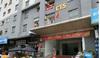 Sở Tài nguyên Môi trường Hà Nội nói gì về việc thu hồi hàng loạt sổ đỏ nhà chung cư?