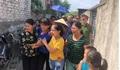 Nghẹn ngào phút đoàn tụ sau 24 năm người phụ nữ bị lừa bán sang Trung Quốc