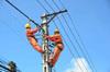 Chưa tìm ra nguyên nhân công nhân điện lực tử vong trên cột điện Hòa Bình