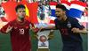 Báo Thái chỉ ra 5 lý do để đội nhà giành vé đi tiếp ở vòng loại World Cup 2022