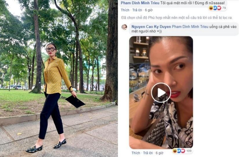 Tin tức giải trí 24h, tin tức sao Việt mới nhất hôm nay thứ 6 ngày 19/7/2019
