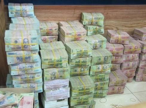 Thái Bình: Thiếu nữ 19 tuổi lừa đảo hàng tỷ đồng nhờ 'công ty ma'