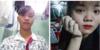 Vụ người phụ nữ tử vong với vết cứa cổ: Truy tìm đôi nam nữ sống cùng