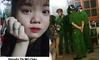 Vụ cứa cổ người phụ nữ ở Bình Dương: Bắt nóng 2 nghi phạm trong tiệm net