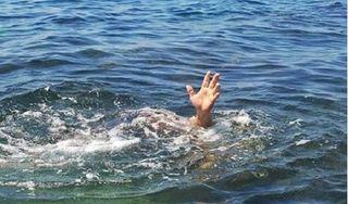 Sai lầm nghiêm trọng khi sơ cứu khiến cháu bé nguy kịch vì đuối nước