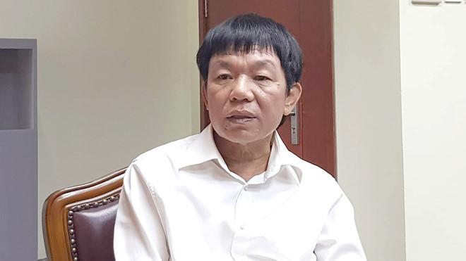 Sở TN&MT Hà Nội nhận sai sót khi cấp, thu hồi sổ đỏ của người dân