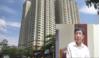 Sở TN&MT Hà Nội nhận sai sót khi cấp, thu hồi sổ đỏ của cư dân Mường Thanh