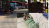 Ca sĩ đánh đồng nghiệp chấn thương sọ não ở Lạng Sơn