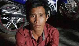 Chọn đúng nhà trung tá công an trộm điện thoại, 'đạo chích' bị bắt sống