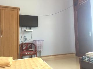 Tình tiết mới vụ sát hại bạn gái trong nhà nghỉ ở Quảng Ninh