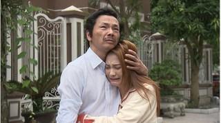Nhà sản xuất tiết lộ điều bất ngờ về tập 70 của phim 'Về nhà đi con'