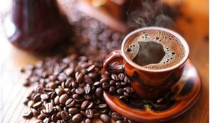 Giá cà phê hôm nay 21/7: Dao động từ 33.100 – 34.100 đồng/kg