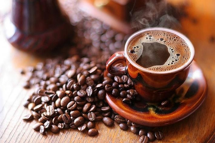 Giá cà phê hôm nay 19/8: Đầu tuần lặng sóng