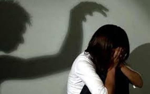 Hưng Yên: Bé gái bị gã thợ mộc sàm sỡ ngay tại nhà
