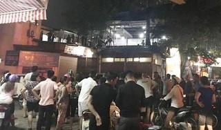 Đã bắt được đối tượng sát hại bạn trai mới của vợ cũ ở Yên Bái
