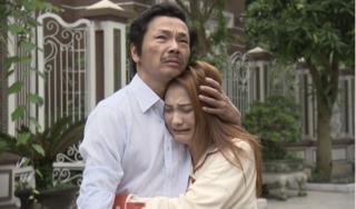 Loạt diễn viên tiết lộ cảnh quay xúc động nhất 'Về Nhà Đi Con' tập 70