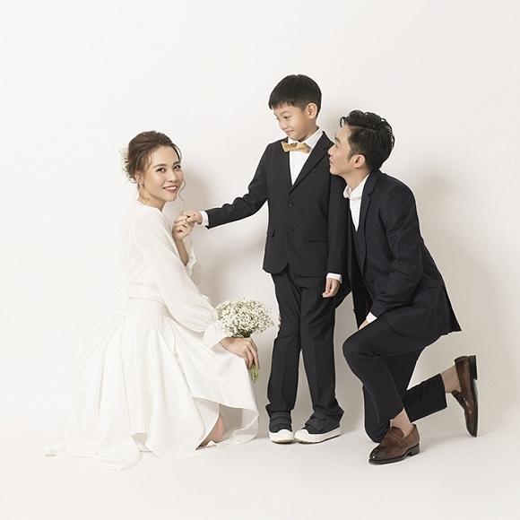 Hồ Ngọc Hà tâm sự bất ngờ khi tiễn Subeo về nước dự đám cưới Cường Đô La